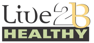 Live 2 B Healthy – Franchise Information