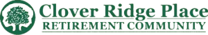 Clover-Ridge-Place-Retirement Community