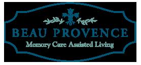 Beau Provence Logo
