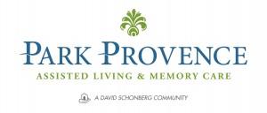 park_provence_logo