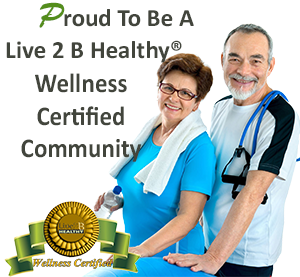 Web banner Ad Oct 2015