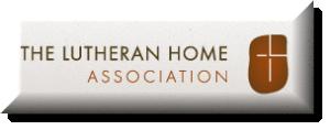 Lutheran Home Association