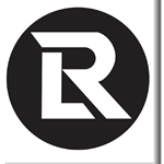 Realife Bloomington logo