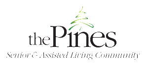 The Pines of Richfield 2
