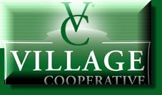 Village Coop Cedar Falls