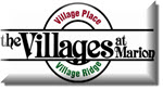VillagesLogo