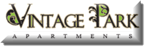 Vintage Park Apartments logo