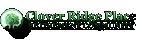 clover-ridge