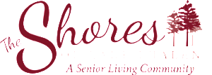 shores-of-lake-phalen_logo