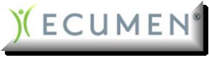 Ecumen logo