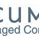 Ecumen logo low res