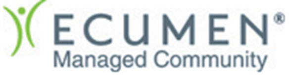 Ecumen logo low res