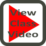 View our Class Video