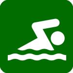 Aqua Class Icon