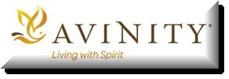 Avinity