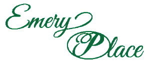 Emery Place logo 2