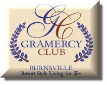 Gramercy Burnhaven