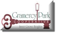 Gramercy Inver Grove