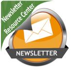Newsletter Resource center