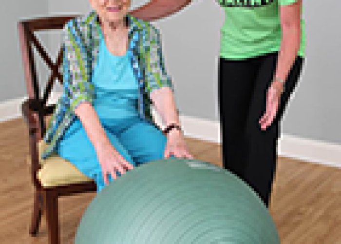 Park-Provence-Stability-Ball