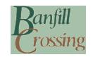 banfill crossing