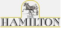 Hamilton low res