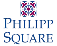 Philipp Square low res