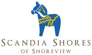 ScandiaShores_logo_RGB 2012