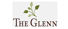 The Glenn low res