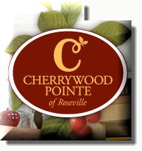 cherrywood pointe