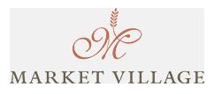 market village low res