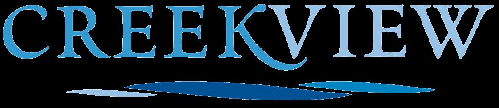 creekview logo-300