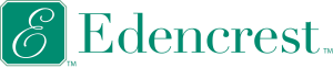 130729_Edencrest Logo_Color_Horizontal_EandEdencrest_TM