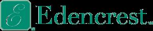 130729_Edencrest Logo_Color_Horizontal_EandEdencrest_TM