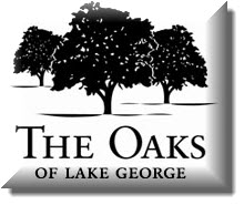 Oaks of Lake George low res