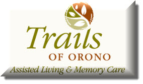 Trails of Orono low res