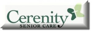 Cerenity low res