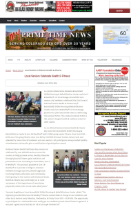 Click on image to see newsarticle