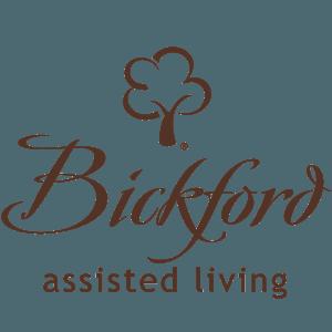 Bickford AL