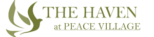 The Harven at Peace Village