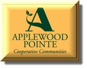 Appklewood Pointe low res