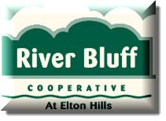 River Bluff low res