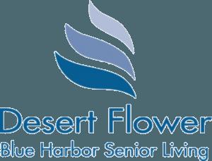 desert-flower-logo