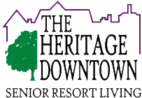 HeritageDowntownV7-jpg-new-logo.png