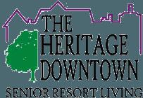 HeritageDowntownV7-jpg-new-logo.png