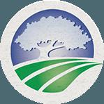 Rossmoor-logo.png