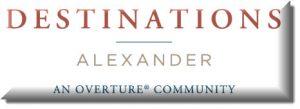 destinations-alexander-low-res