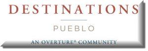 destinations-pueblo-low-res