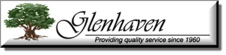glenhaven-low-res
