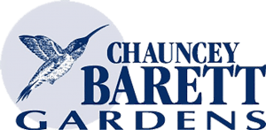 Chauncy-Barret-Gardens-1.png